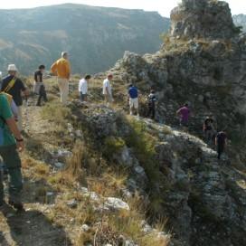 Itinerari & Escursioni