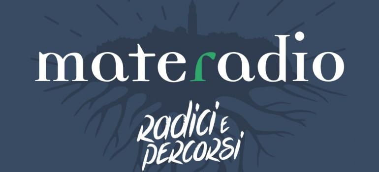 Materadio – Festa di Radio3